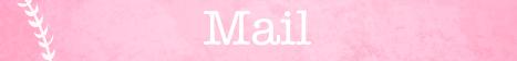 ban-mail